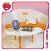 Neo Blythe Furniture Living Sofa