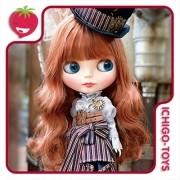 Neo Blythe Shelley Victorian