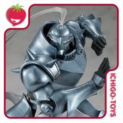 Pop Up Parade - Alphonse Elric - Fullmetal Alchemist