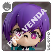 PRÉ-VENDA 28/02/2022 (VALOR TOTAL R$ 502,00 - 10% PARA RESERVA*) Nendoroid 1619 - Mayumi Doujima - Pretty Boy Detective Club