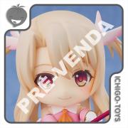 PRÉ-VENDA 30/04/2022 (VALOR TOTAL R$ 542,00 - 10% PARA RESERVA*) Nendoroid 1680 - Illyasviel von Einzbern - Fate/Kaleid liner Prisma Illya: Licht the Nameless Girl