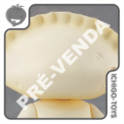 PRÉ-VENDA 30/09/2021 (VALOR TOTAL R$ 642,00 - 10% PARA RESERVA*) Nendoroid 1563 Goodsmile Online Shop Exclusive - Gyoza Fairy - Dorohedoro