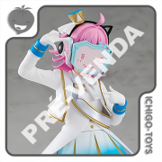 PRÉ-VENDA 30/11/2021 (VALOR TOTAL R$ 514,00 - 10% PARA RESERVA*) Pop Up Parade - Rina Tennoji - Love Live High School Idol Club