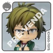 PRÉ-VENDA 31/01/2021 (VALOR TOTAL R$ 432,00 - 10% PARA RESERVA*) Nendoroid 1372 - Yamato Nikaido - Idolish 7