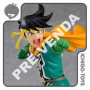 PRÉ-VENDA 31/01/2022 (VALOR TOTAL R$ 514,00 - 10% PARA RESERVA*) Pop Up Parade - Popp - Dragon Quest: Dai no Daiboken