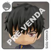 PRÉ-VENDA 31/01/2022 (VALOR TOTAL R$ 604,00 - 10% PARA RESERVA*) Nendoroid 1646 - Steven A Starphase - Blood Blockade Battlefront