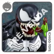 PRÉ-VENDA 31/05/2022 (VALOR TOTAL R$ 816,00 - 10% PARA RESERVA*) Nendoroid 1645 - Venom - Venom