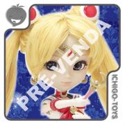 PRÉ-VENDA 31/08/2021 (VALOR TOTAL R$ 1.280,00 - 50% PARA RESERVA*) Pullip Sailor Moon