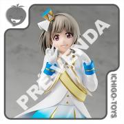 PRÉ-VENDA 31/08/2021 (VALOR TOTAL R$ 514,00 - 10% PARA RESERVA*) Pop Up Parade - Kasumi Nakasu - Love Live High School Idol Club