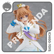 PRÉ-VENDA 31/10/2021 (VALOR TOTAL R$ 514,00 - 10% PARA RESERVA*) Pop Up Parade - Kanata Konoe - Love Live High School Idol Club