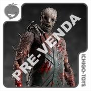 PRÉ-VENDA 30/11/2021 (VALOR TOTAL R$ 806,00 - 10% PARA RESERVA*) Figma SP-135 - The Trapper - Dead by Daylight