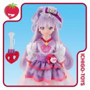 PreCure Style Hugtto! PreCure Cure Amour