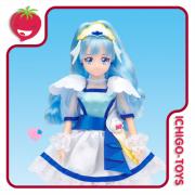 PreCure Style Hugtto! PreCure Cure Ange