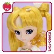 Pullip Princess Serenity - Sailor Moon