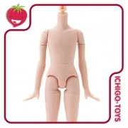Pure Neemo Flection Full Action XS BOY - 18,5cm - white ou natural