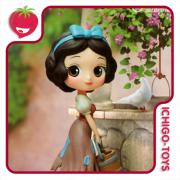 Qposket Petit Vol.8 - Snow White - Disney Characters