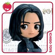 Qposket - Severus Snape - Harry Potter - A ou B version