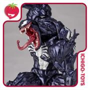 Revoltech Amazing Yamaguchi 003 - Venom - The Amazing Spider Man
