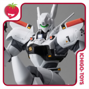 Revoltech Legacy LR 005 - AV-98 Ingram - Patlabor The Mobile Police