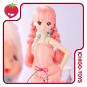 Ruruko Peach