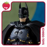 S.H. Figuarts - Batman - Batman Ninja