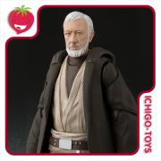 S.H. Figuarts - Ben Kenobi - Star Wars: Return of the Jedi