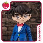 S.H. Figuarts - Conan Edogawa - Detective Conan