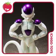 S.H. Figuarts - Freeza - Dragon Ball Z