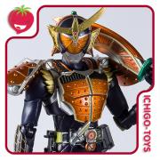 S.H. Figuarts - Masked Rider Gaim Orange Arms - Heisei Riders Rising Project 20 Kamen Rider Kicks