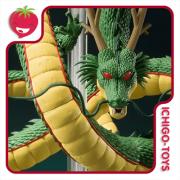 S.H. Figuarts - Shenron - Dragon Ball Z