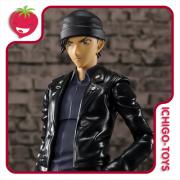 S.H. Figuarts - Shuichi Akai - Detective Conan