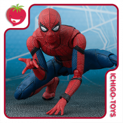 S.H. Figuarts - Spider-Man - Spider-Man: Far From Home