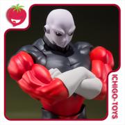 S.H. Figuarts Tamashii Web Exclusive - Jiren - Dragon Ball Super