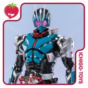 S.H. Figuarts Tamashii Web Exclusive - Masked Rider Ichi-Gata Rocking Hopper - Masked Rider Zero-One