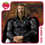 S.H. Figuarts Tamashii Web Exclusive - Thor - Avengers: End Game