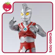 S.H. Figuarts - Ultraman Ace - Ultraman Ace