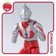 S.H. Figuarts (Best Selection) - Ultraman - Ultraman