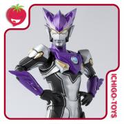 S.H. Figuarts - Ultraman Rosso Wind - Ultraman R/B
