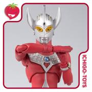 S.H. Figuarts - Ultraman Taro - Ultraman Taro
