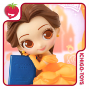 Sweetiny - Belle - The Beauty and the Beast - Disney Characters - Normal Color