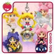 Twinkle Dolly - Sailor Moon Vol.3 - avulsos