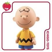 UDF No.160 - Charlie Brown - Peanuts / Snoopy