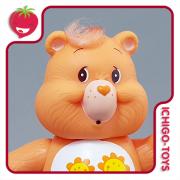 Ursinhos Carinhosos - Urso Amigo - novo e lacrado! - Friend Bear - Kenner 1983