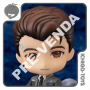 PRÉ-VENDA 31/03/2021 (VALOR TOTAL R$ 428,00 - 10% PARA RESERVA*) Nendoroid 1402 - Connor - Detroit: Become Human
