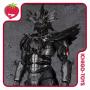 S.H. Figuarts Tamashii Web Exclusive - Crow Amazon - Masked Rider Amazons