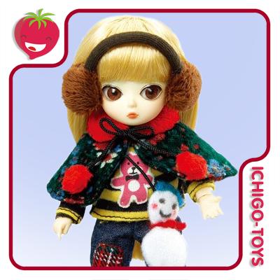 Ai Doll Karin  - Ichigo-Toys Colecionáveis