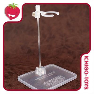 Azone Stand 1/6 - Pure Neemo XS, S, M, L  - Ichigo-Toys Colecionáveis
