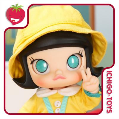 BJD Molly - Little Kindergarten  - Ichigo-Toys Colecionáveis