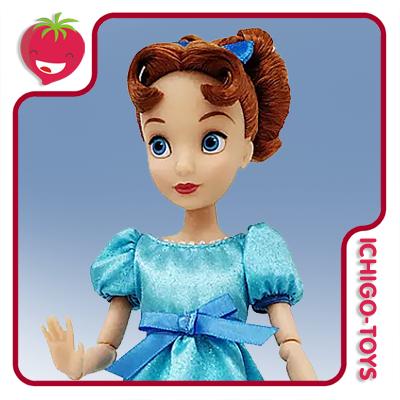 Classic Doll Wendy  Disney Peter Pan  - Ichigo-Toys Colecionáveis