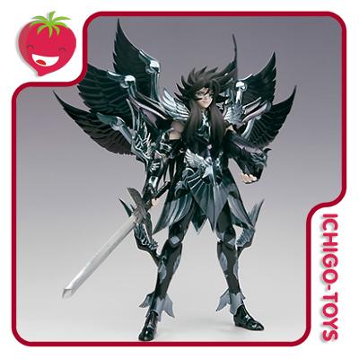 Cloth Myth - Hades - Saint Seiya  - Ichigo-Toys Colecionáveis